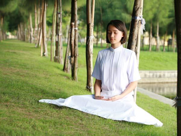 медитация (600x450, 42Kb)
