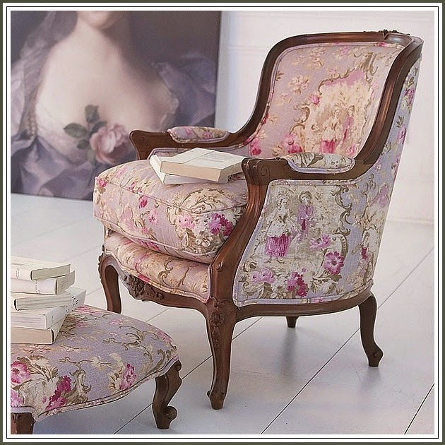 French Country Chair (630x630, 396Kb)