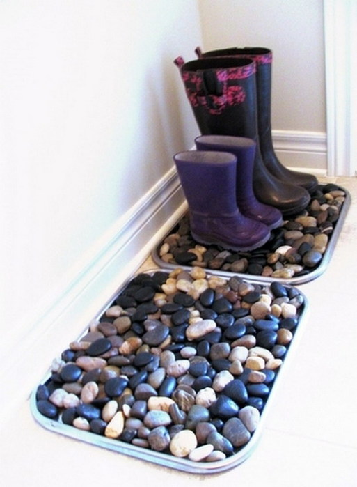подставка для обуви из камней/5689873_podstavka1 (513x700, 70Kb)