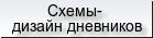 v899Q7tWObKP (139x35, 5Kb)