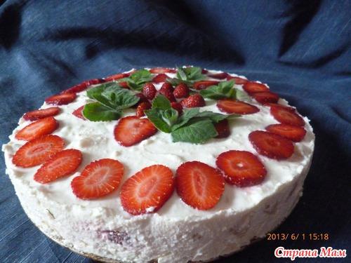 8941874_58865thumb500 творожный торт (500x375, 193Kb)
