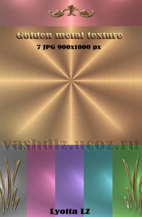 Gold_met_Lyotta0 (456x700, 272Kb)