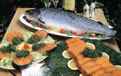 рыба рецепты фото 7 (473x300, 142Kb)
