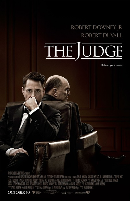 judge-1 (453x700, 57Kb)