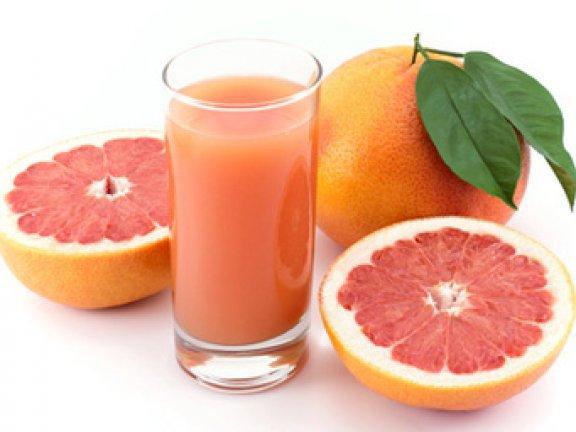 5721122_warenkundegrapefruit_341x256 (576x432, 33Kb)