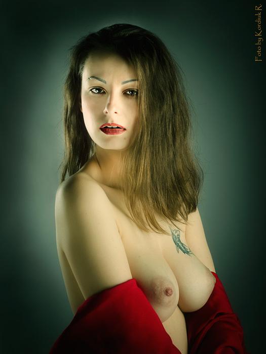 Фото эротика девочки лесбиянки, красивые девушки фото. фото.