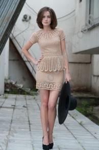 dantel-elbise-4-194x293 (194x293, 34Kb)