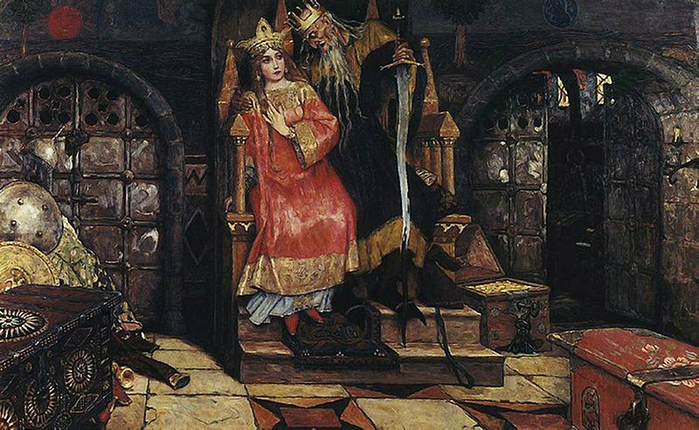 10px-Viktor_Vasnetsov_Kashchey_the_Immortal (700x430, 397Kb)