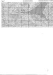 Превью 331730-cbb2d-73999917-m750x740-ud0c10 (490x700, 124Kb)