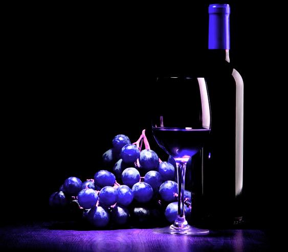 1797_вино (563x493, 74Kb)