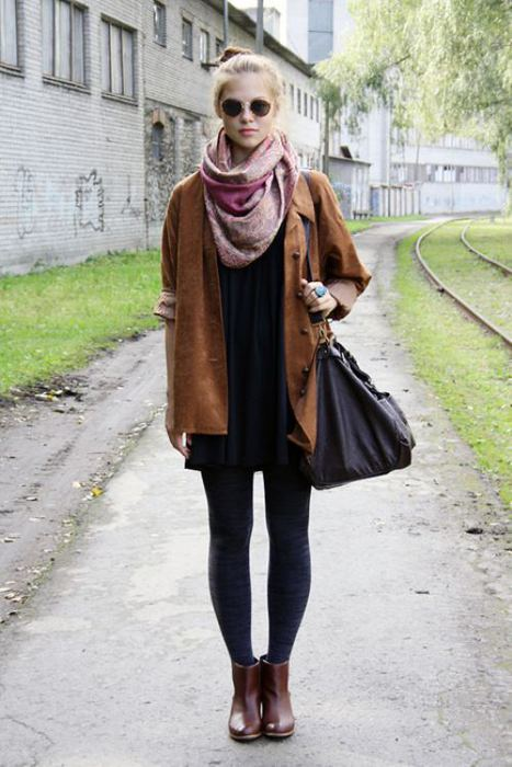 Indie  Hipster Fashion amp Style Inspiration For Women And