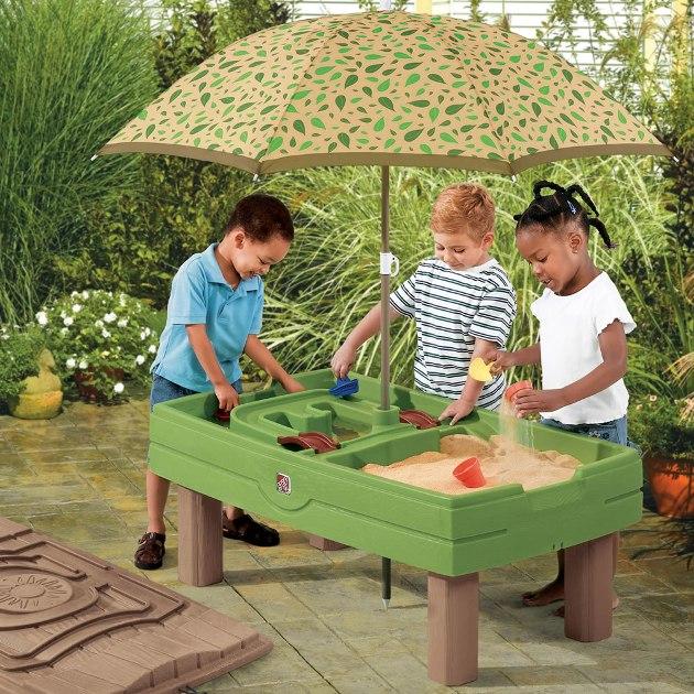 playful-sand-table (630x630, 464Kb)