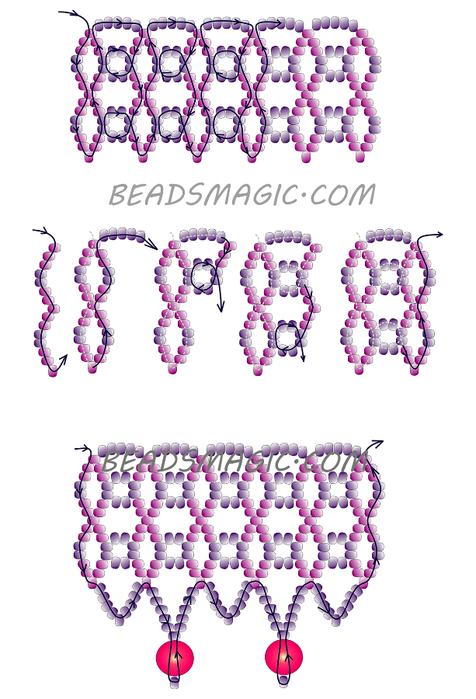 free-tutorial-beading-necklace-2 (476x700, 287Kb)