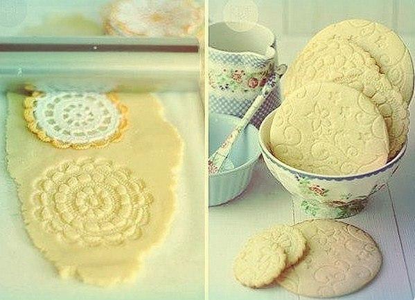 как сделать рисунок  на   печенье/5689873_i_oAqpK1H8E_1_ (599x434, 59Kb)