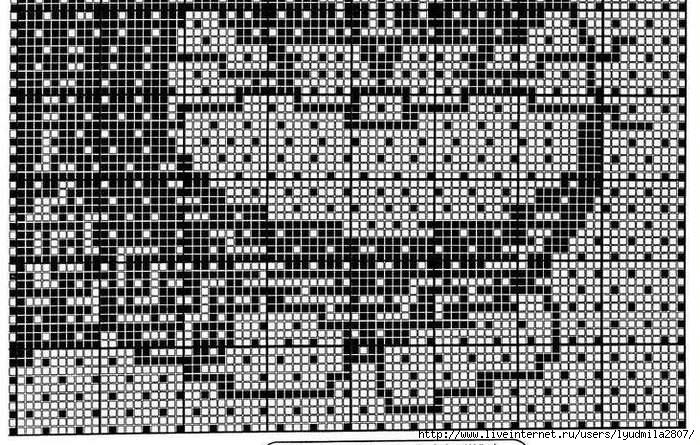 2- (700x445, 327Kb)
