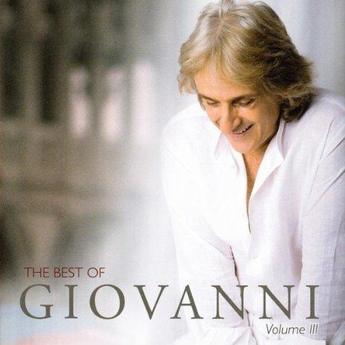 Giovanni-Marradi-The-Best-Of-Giovanni-3 (500x500, 37Kb)