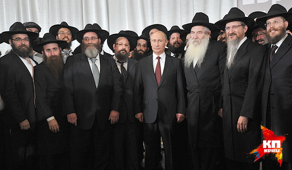 1372100103_puti-i-hasidy (600x349, 216Kb)