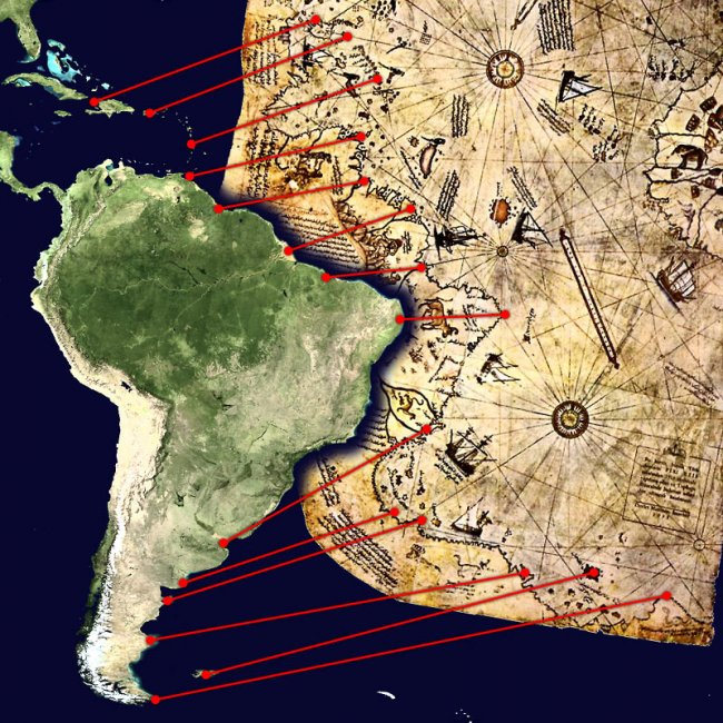 4551614_1265270288_piri_reis_map_interpretation (650x650, 143Kb)