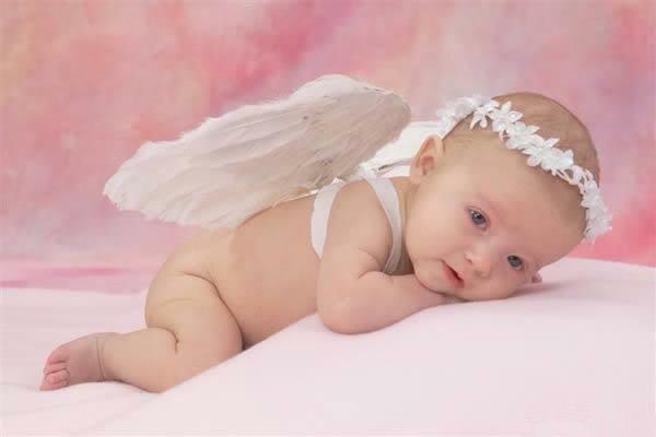 Поздравления с месяцем малыша фото 256
