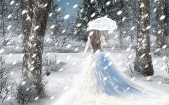 110564892_68503721_Lost_in_winter_by_titusboy25 (699x437, 98Kb)