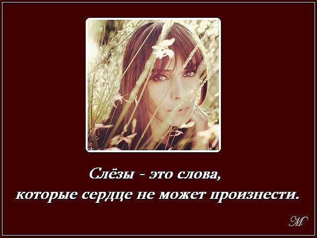 3416556_getImage_1_4_ (640x480, 48Kb)