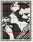 Превью artdecomgpcruz (508x640, 301Kb)