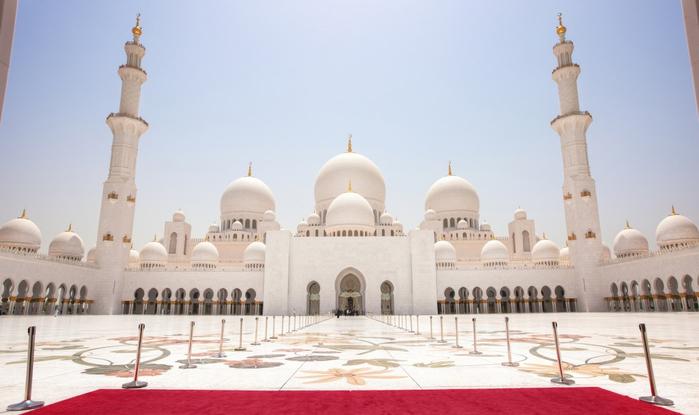 мечеть шейха Зайда 2 (700x415, 219Kb)