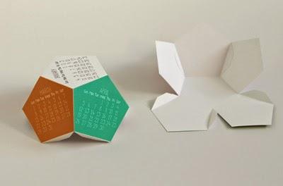 calendario-forma-geometrica4 (400x264, 43Kb)