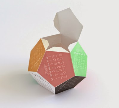calendario-forma-geometrica6 (400x364, 59Kb)