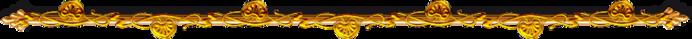 0_adef0_8f996d24_XL (700x39, 40Kb)