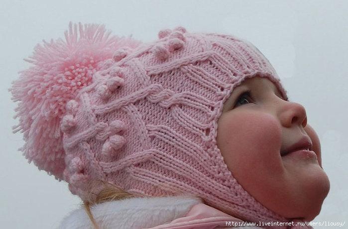 детская шапка1 (700x460, 144Kb)