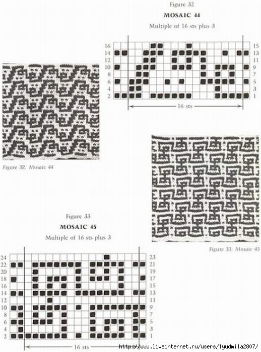 1-44-45 (518x700, 158Kb)