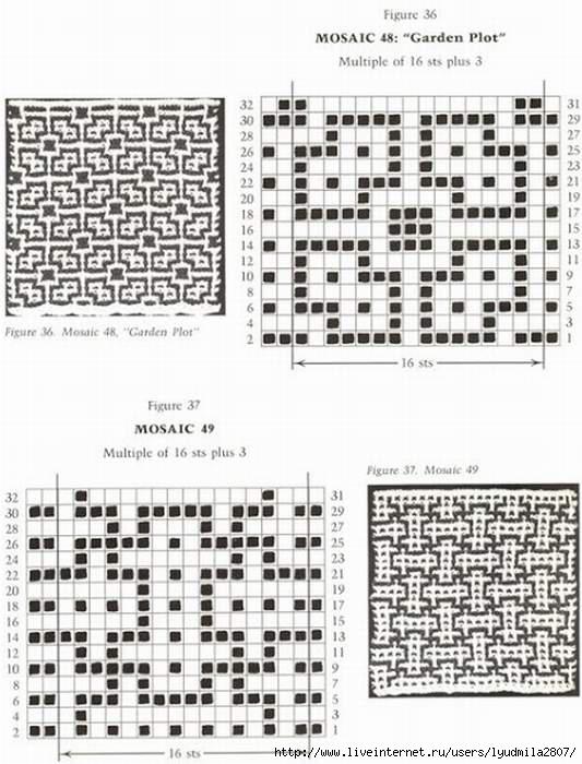 1-48-49 (533x700, 194Kb)