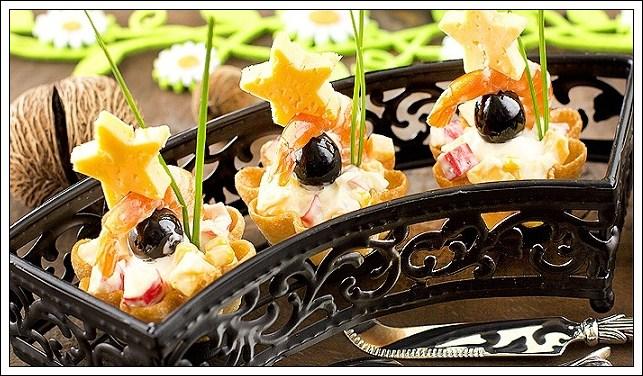 салат с креветками (643x376, 108Kb)