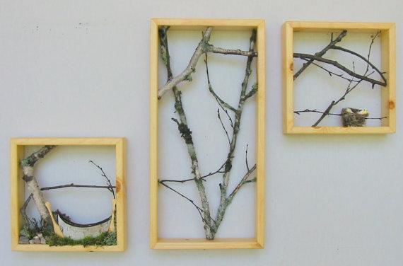 картины с деревьев/5689873_il_570xN_355557036_mzk9 (570x376, 39Kb)