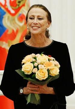 Maya_Plisetskaya_2011 (249x363, 123Kb)