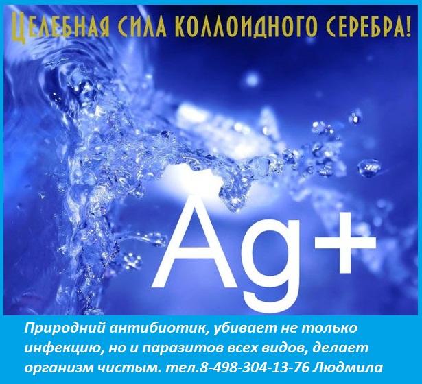 5485560_OZ_iCBuK57E (615x560, 129Kb)