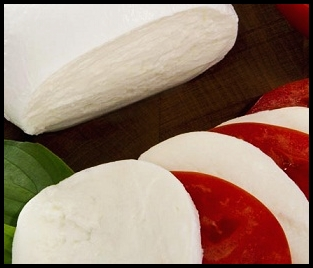 fresh_mozzarella_di_bufala_big1 (313x268, 61Kb)
