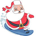 4425087_santasurfericon (128x128, 21Kb)