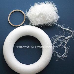 1-fancy-yarn-wrap-wreath (300x300, 57Kb)