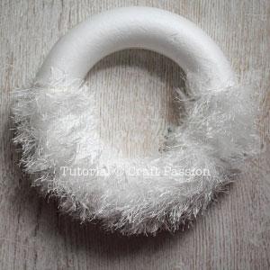 4-santa-beard-wreath (300x300, 60Kb)