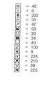 Превью 6 (344x700, 50Kb)