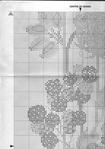������ 331730-9fb9e-60619858-m750x740-uc115c (492x700, 264Kb)