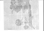 ������ 331730-e2bb6-60619368-m750x740-ubf359 (700x495, 246Kb)