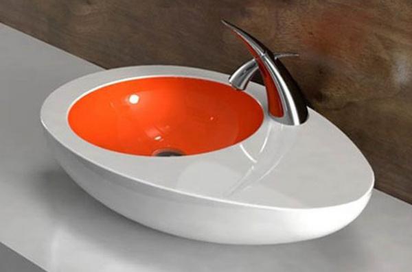 spectacular-sinks-6 (600x397, 113Kb)