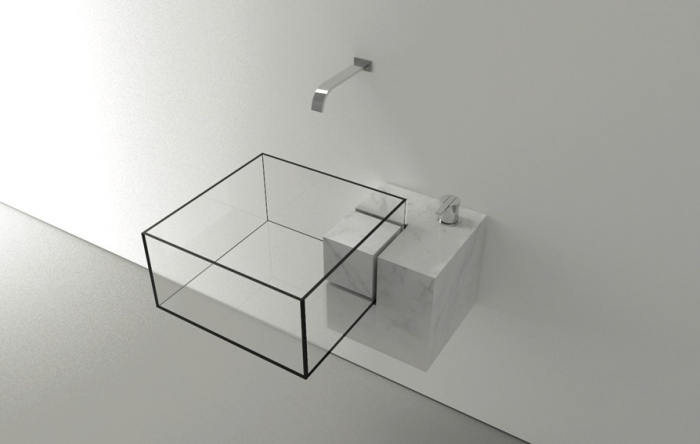 8-Square-glass-basin (700x444, 105Kb)