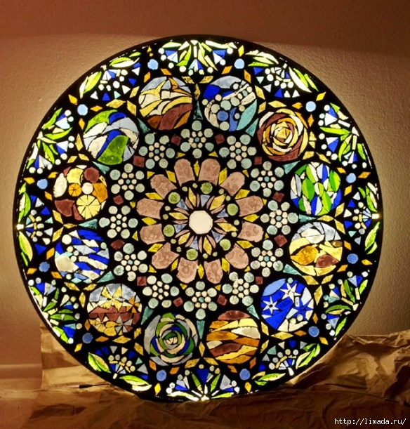 stained-glass-mosaic-light-apieceofrainbow-22 (584x611, 332Kb)