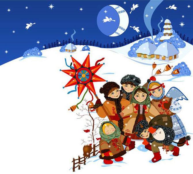 рождество в России1 (670x606, 96Kb)