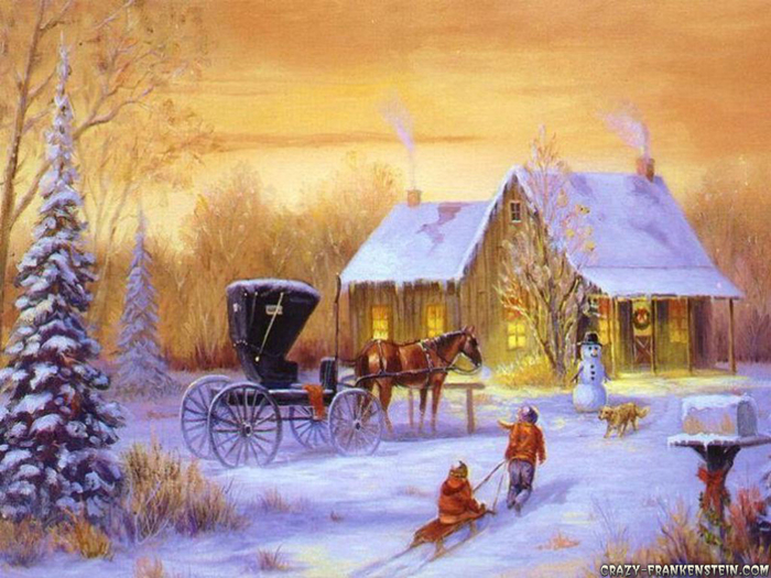 a-country-time-old-christmas-wallpapers-1600x1200 (700x525, 422Kb)