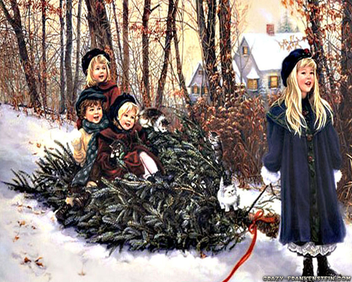 kids-joy-old-christmas-wallpapers-1280x1024 (700x560, 533Kb)
